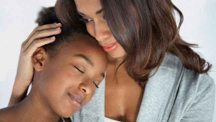 Some of the lies single mums tell when explaining absent fathers