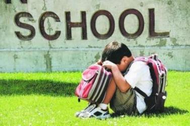 Stop sending babies to boarding schools