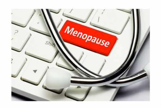 5 natural remedies to ease menopausal symptoms