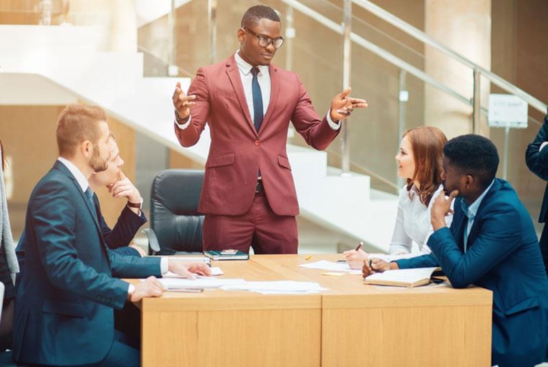 Balance: How work-life balance is crucial to your career's success
