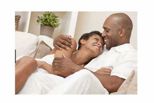Five habits that could ruin your relationship