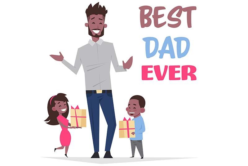 Last minute Father's Day gift ideas you can get instantly