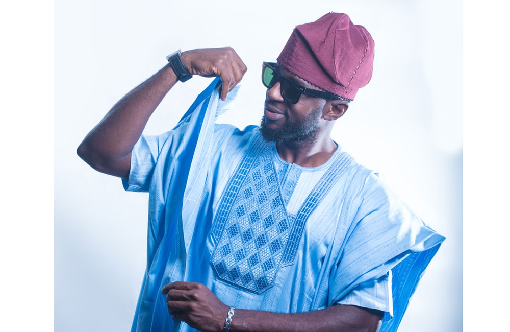 Men Only: Reasons to say no to that Oga broda