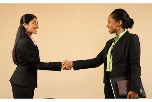Tackling the glaring gap in your resume