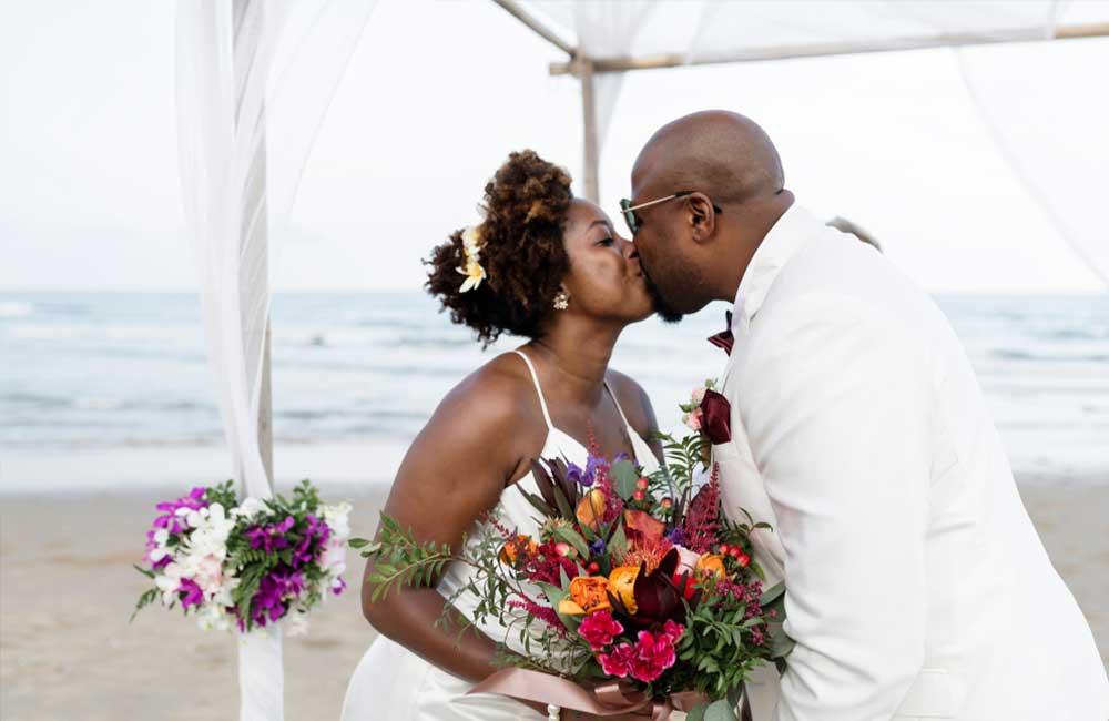 The opposite of weddings - Top ten reasons for divorce in Kenya