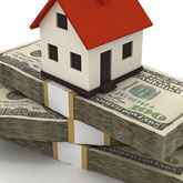 How to compare mortgage rates