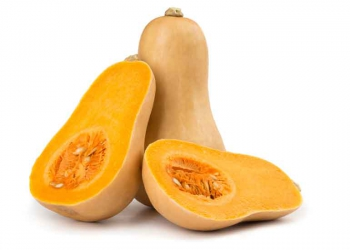 What you did not know about Butternut squash