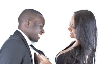 Why Kenyan women are accepting their husband's mpango wa kando