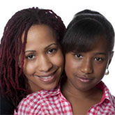Guiding your teen to the right career