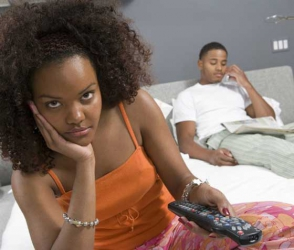 3 reasons why she will break up with you