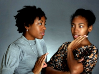 4 things you should never tell your girlfriends about your man