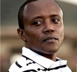 Are the women in Kenya oppressed? Maina Kageni's topic raises a storm on social media