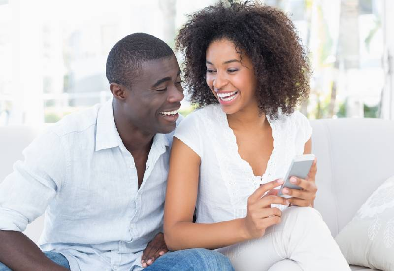 Are you stuck in a situationship? Here's how you can get your bearing