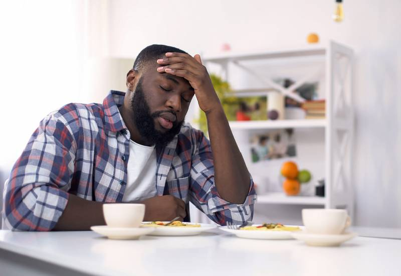 Confessions: I regret cheating on my wife with a mum from my son's school