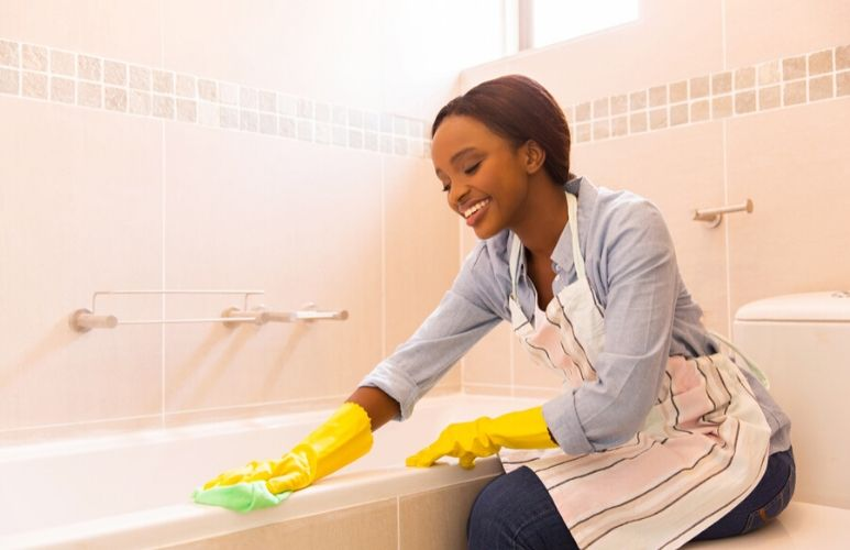 Eight DIY cleaning products you need to try for a clean home