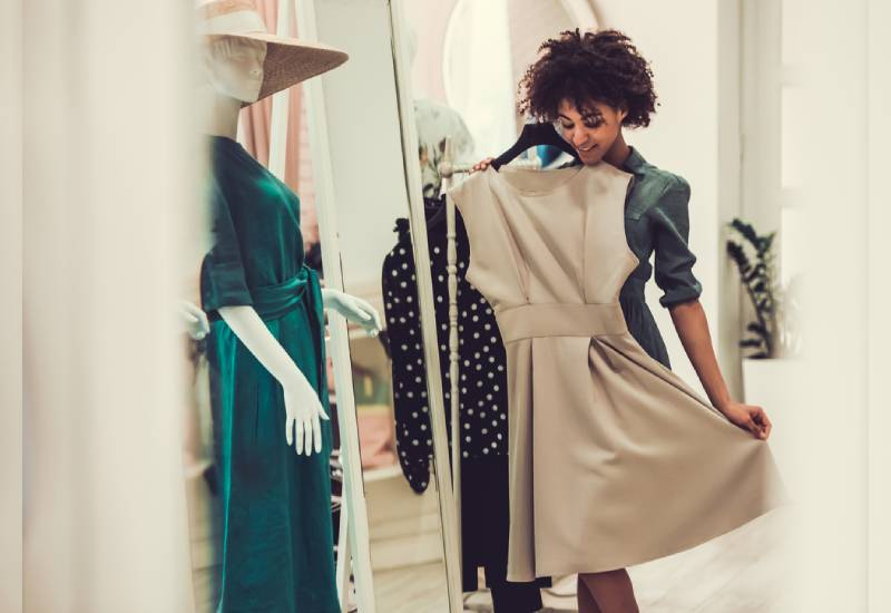 #FashionTips: Six easy ways to elevate your personal style