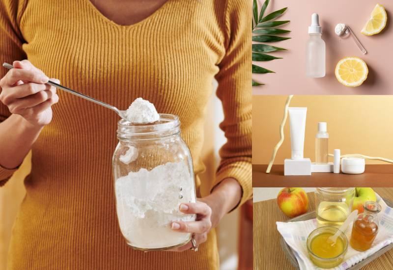 Harmful skincare DIY treatments you should know