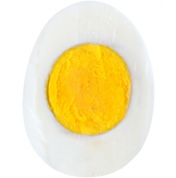 How to cook boiled eggs- perfectly