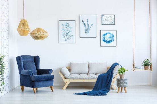 How make your home allergen-free