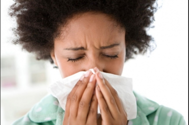 How to get rid of a cold: Tried and tested remedies for feeling better