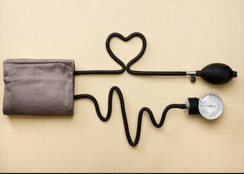 How to lower blood pressure including the best foods and diet tips