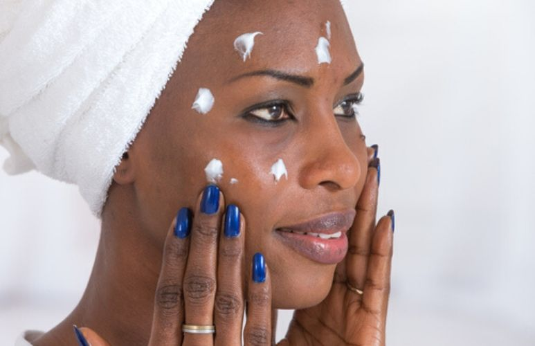 Four natural moisturizers you should try today