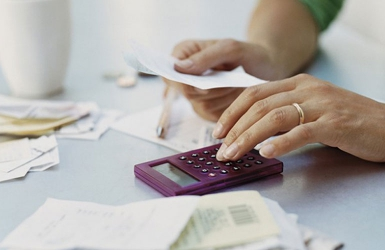 How to track your expenses and be ready for surprises