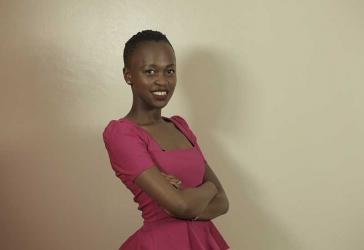I learnt hard work from my job as president- Nerima Wako