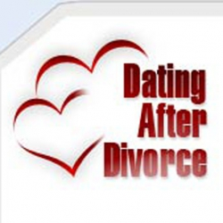 Are you afraid of dating after a divorce? 6 tips to help you