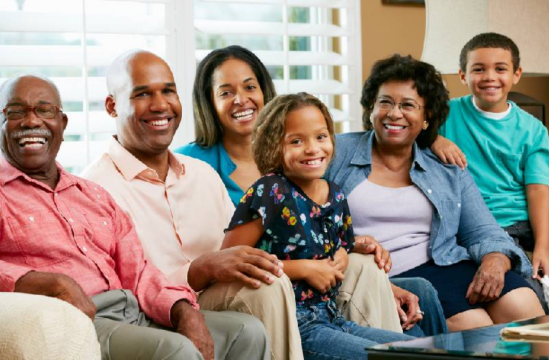 Interesting activities you can do with your family during the coronavirus lockdown
