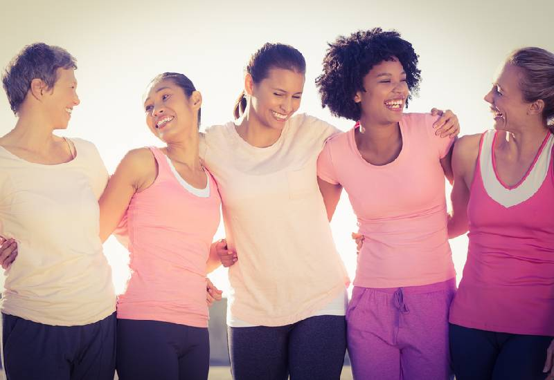 International Day for Action on Women's Health: What you need to know