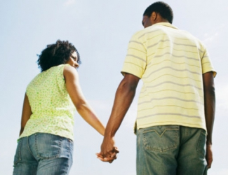 3 ways to detox your relationship