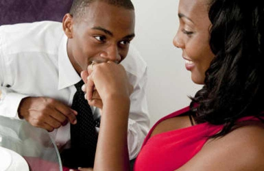 Kenyan women prefer rich hubbies to well-paying jobs