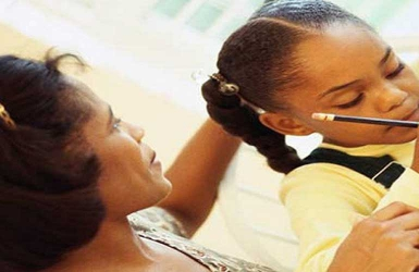 Common lies single mums tell when explaining absent fathers