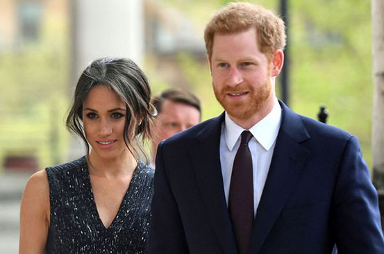 Mums praise Meghan Markle for devastatingly honest account of miscarriage and grief