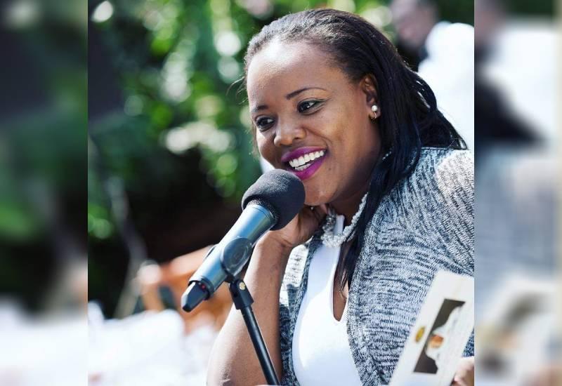 RIP Winnie Mukami: Kenya mourns yet another media personality