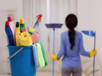 Secrets of keeping a domestic worker