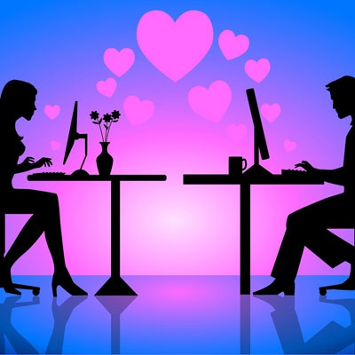 Lies okay to tell in online dating