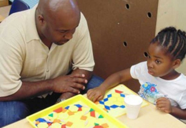 What you should know before enrolling your child in a kindergarten