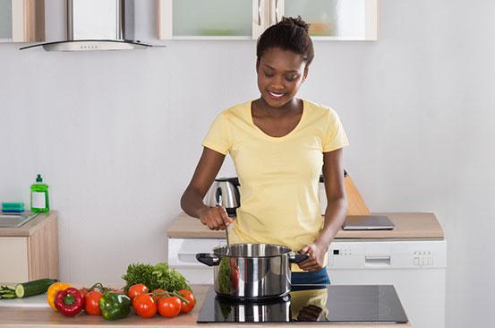 Three surprising deficiencies that cause weight gain