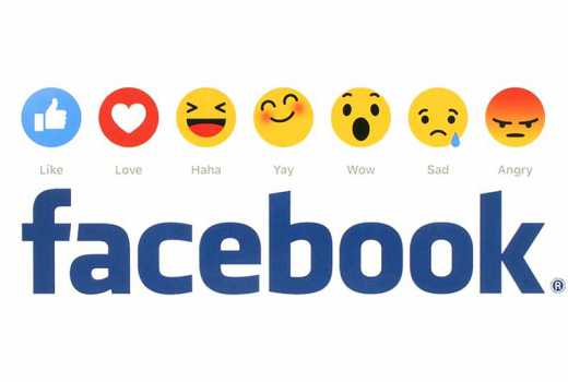 5 annoying Facebook habits you need to break