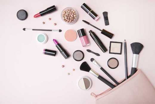 7 beauty products you need to replace often