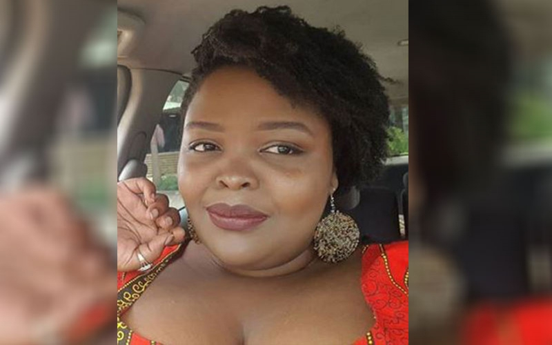 Body positivity: Lynda Nyangweso opens up about facing body-shamers
