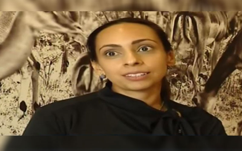 Brand consultant Shreya Karia speaks about setting your business apart in a crowded market