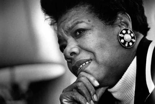 From Wendy Williams to Lisa Ray, here is how female celebrities celebrated Maya Angelou's birthday