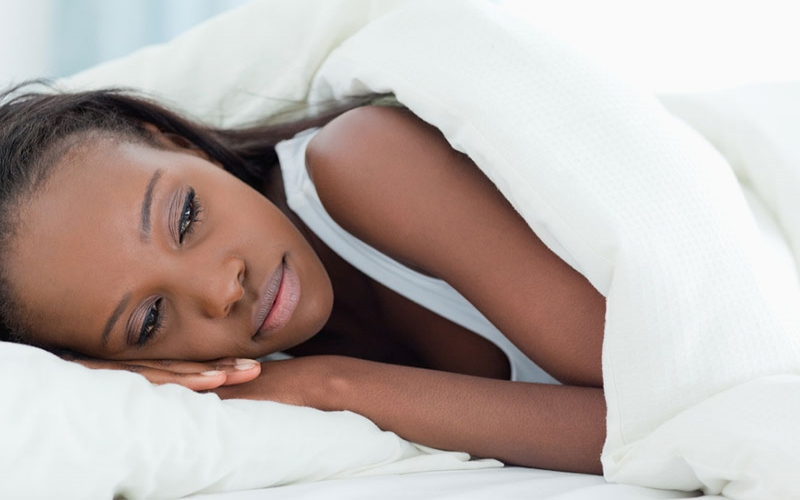 How sleep deprivation is affecting your health