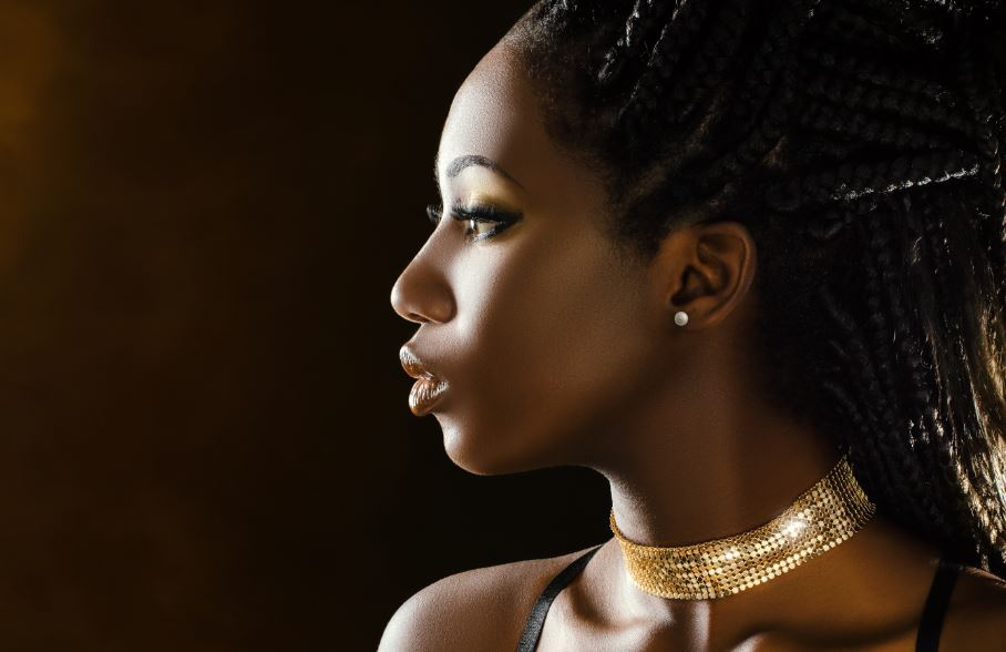 Itchy scalp? 5 simple steps to washing your braids at home