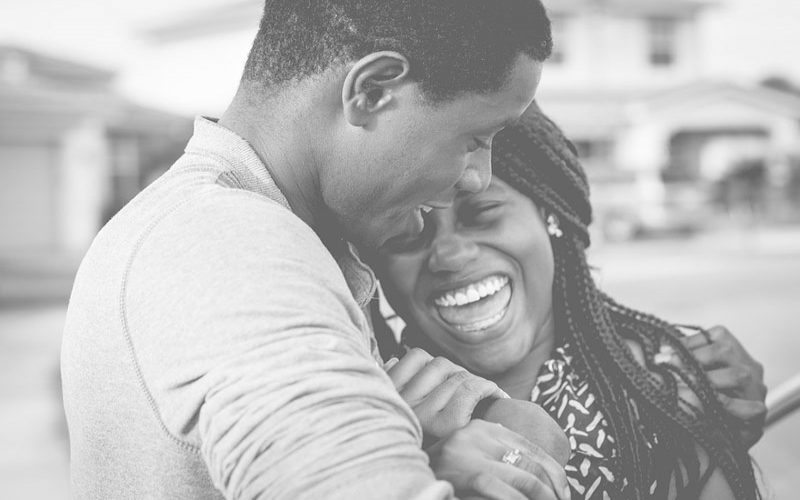Marriage: Keeping love alive in the midst of storms