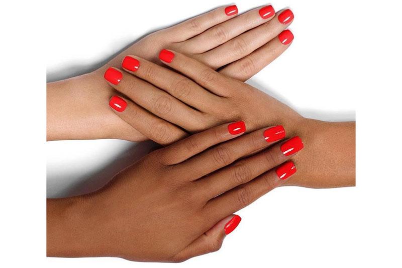 Seven easy ways to make your nail polish last longer