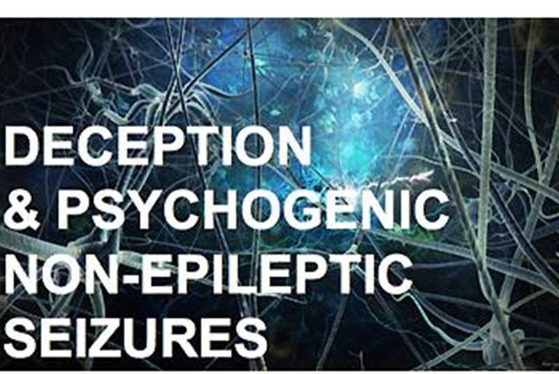 The moving story Zipporah Kituli, a Psychogenic Non-Epileptic Seizures (PNES) victim